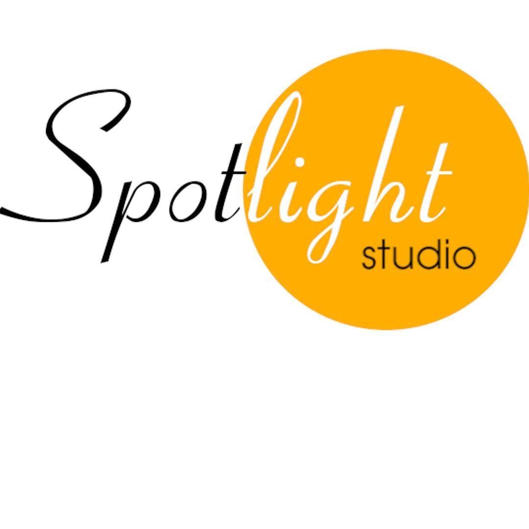 STUDIOSPOTLIGHT | Оператор