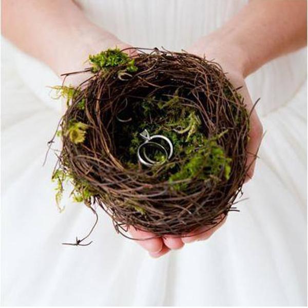 Ралица | Сватбена Агенция