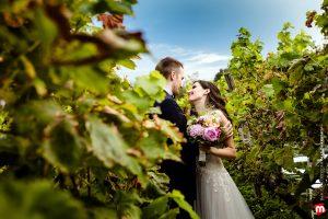 сватбен сценарий